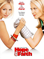 Hope & Faith- Seriesaddict